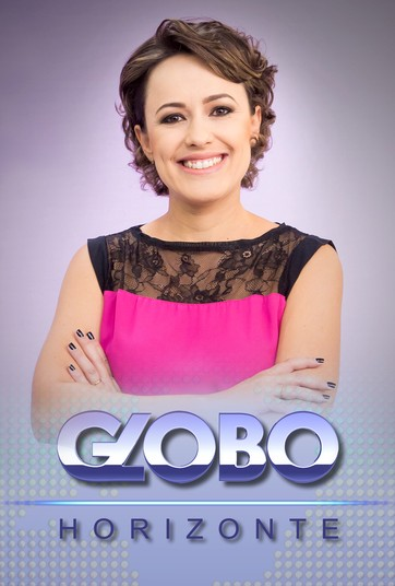 Globo Horizonte
