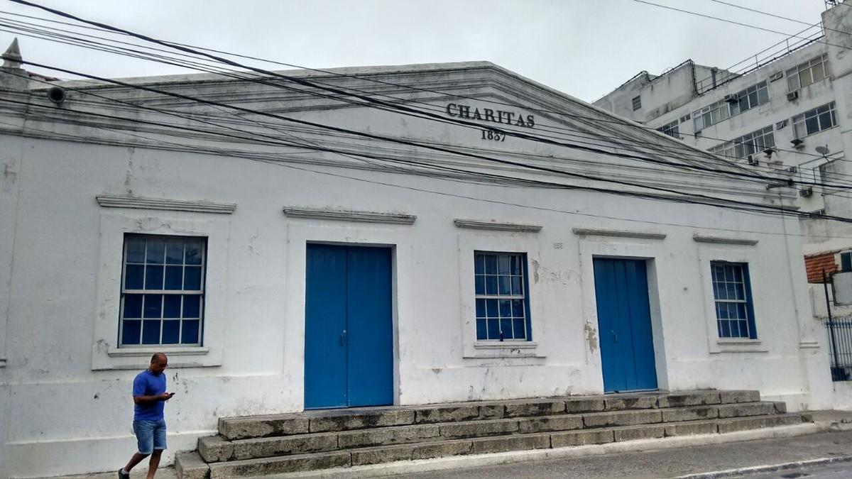 Feriado de Finados terá programação cultural em Cabo Frio, no RJ