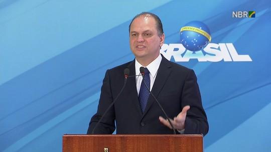 Temer anuncia R$ 344 milhões para programas de saúde bucal do SUS
