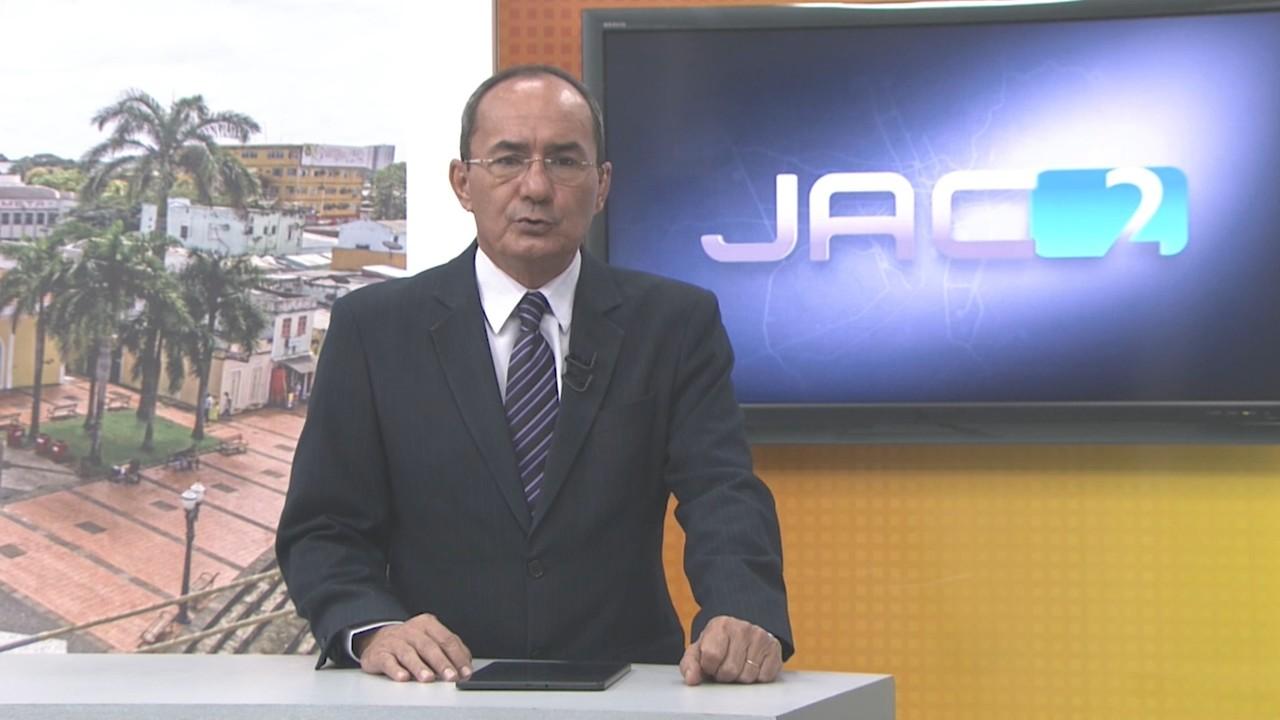 Veja a íntegra do JAC 2 desta quarta-feira, 7 de outubro