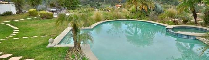 Filha de Elvis Presley vende mansão por R$ 11,7 milhões após tragédia (Foto: Divulgação)