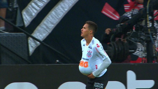 Corinthians bate Chape e avança na Copa do Brasil: veja os gols