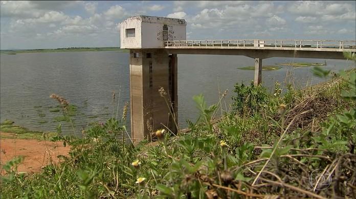 Resultado de imagem para Ceará tem o pior março em volume de chuva desde 2013
