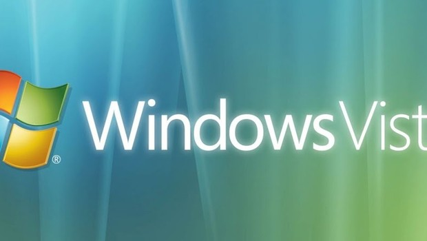 Windows Vista (Foto: Divulgação)