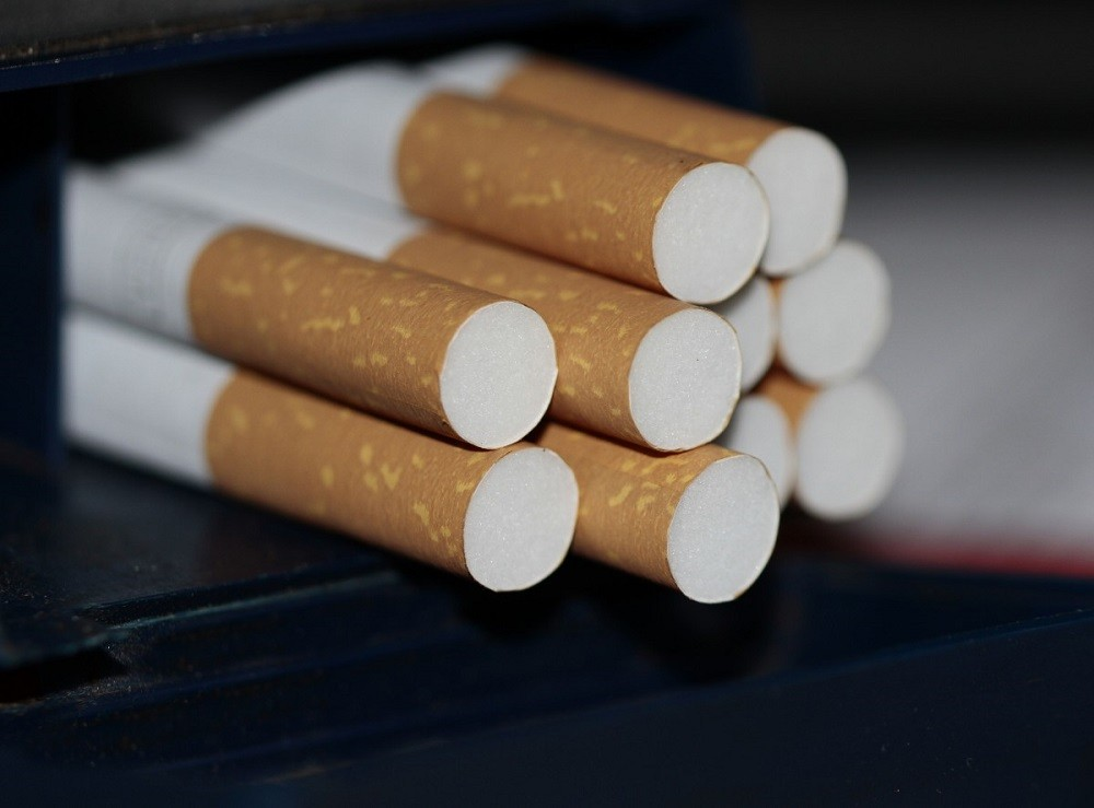 TJMG absolve mãe que deu cigarro ao filho adolescente em Santo Antônio do Monte