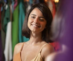 Julia Stockler | Ana Branco/06-12-2018