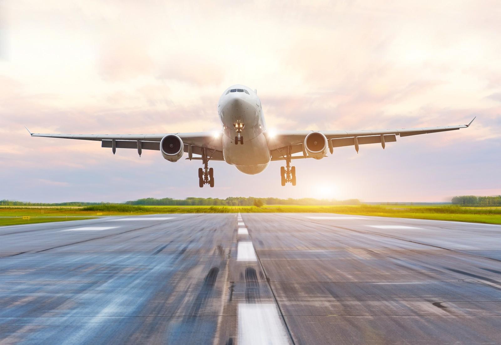 Para voar mais alto, PR recebe investimentos em infraestrutura aérea