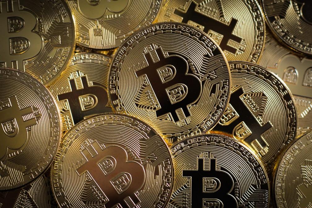 Kripta moeda digital