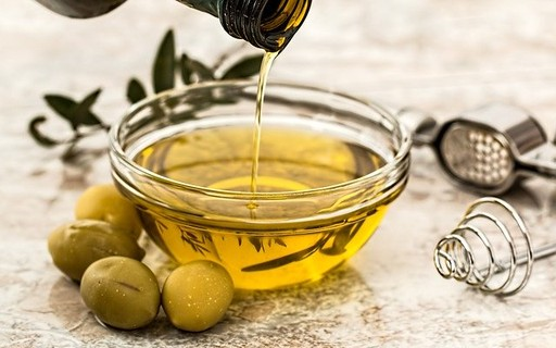 Estudo sugere que azeite de oliva evita várias formas de demência