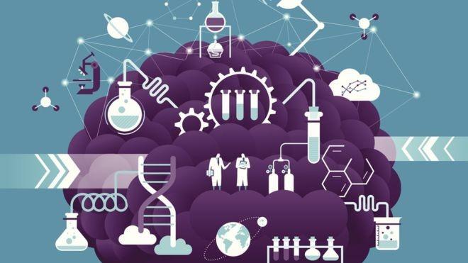 Cúpula deve aproximar países na direção de cooperações científicas (Foto: Getty Images/BBC )