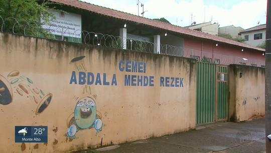 Após polêmica, Prefeitura de Barretos acaba com banheiro unissex em creche