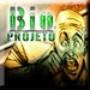 Bio-Projeto: Ácido