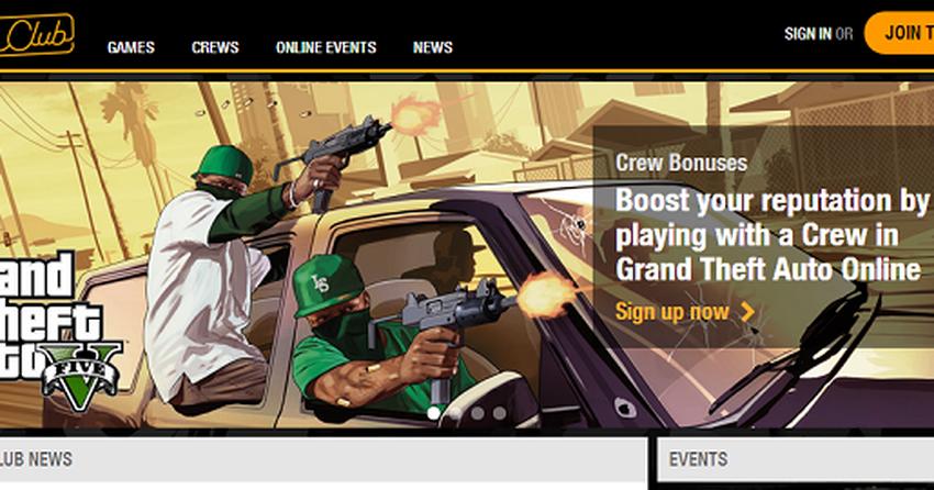GTA 5: como criar uma gangue e recrutar membros em GTA Online
