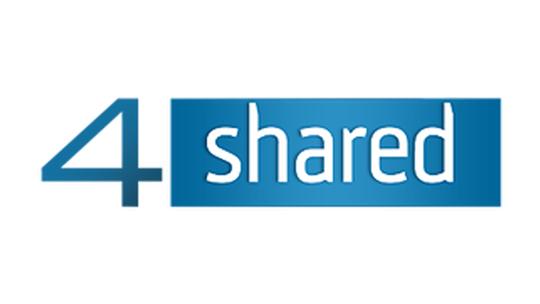 4 sharing