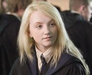 Atriz manteve namoro com colega de 'Harry Potter' em segredo por mais de oito anos, diz site