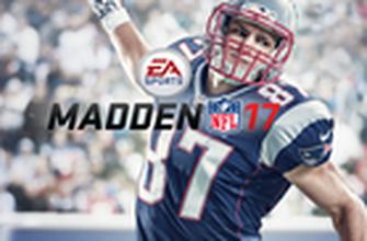 8b02ec0c31 Review Madden NFL 17