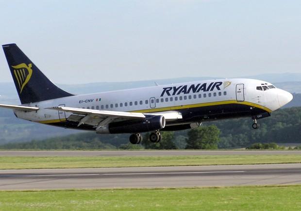 Cancelamento de voos é 'bagunça' criada pela empresa, diz presidente da Ryanair