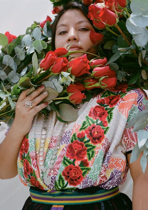 Terra, substantivo feminino (Foto: Cecília Duarte)