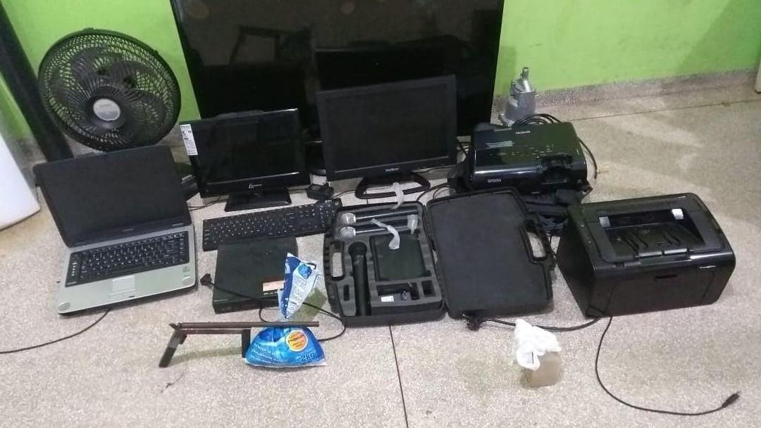 G1 Cruzeiro do Sul e Região - notícias e vídeos da Rede Amazônica ... 8ff09d0932ab5