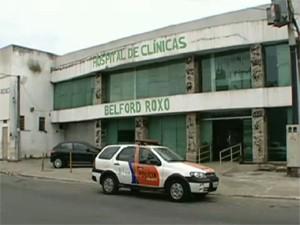 Baixada Fluminense tem menos leitos de UTI do que pode ser necessário com o coronavírus, diz levantamento