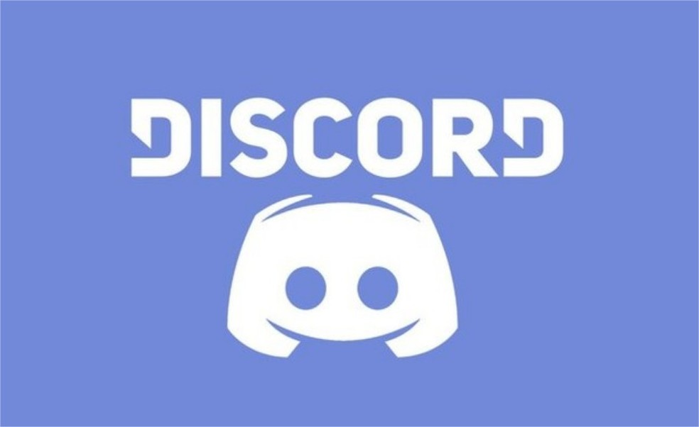 Acesse o Discord