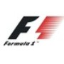 Tema F1 2010 Windows 7
