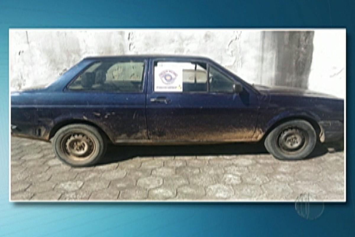 Menor é apreendido pela 18ª vez em Suzano, diz Polícia Militar