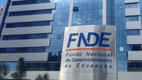 Foto: (Agência Brasil/Arquivo)