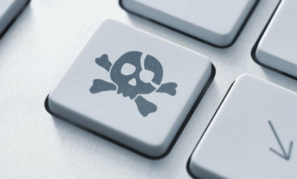 Aplicativos para espionagem podem deixar celular de espião propenso a ataques; entenda — Foto: Pond5