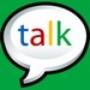 kkTalk