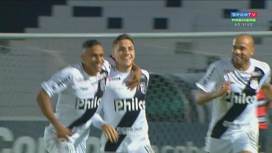 """Com cinco """"goleadores"""", artilharia solidária leva Ponte Preta ao posto de melhor ataque da Série B"""