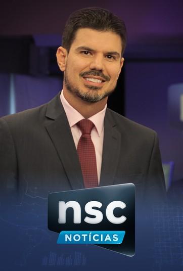 NSC Notícias - SC - undefined