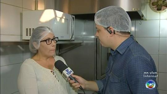 Postos do Trabalhador oferecem mais de 370 vagas de emprego na região de Itapetininga