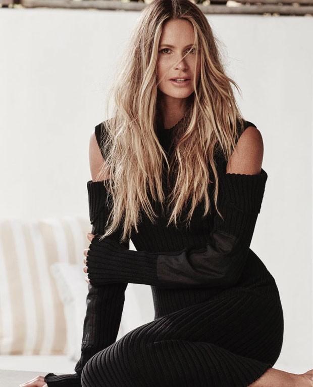 Supermodelo Elle Macpherson compra casa de U$ 8,1 milhões em Miami (Foto: Reprodução/Instagram)