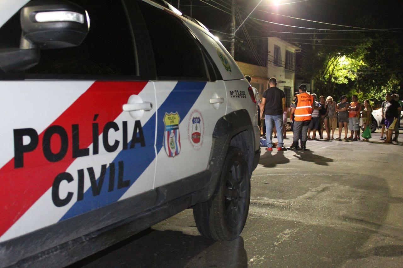 Manaus registra cinco casos de linchamentos em 2018, diz SSP-AM
