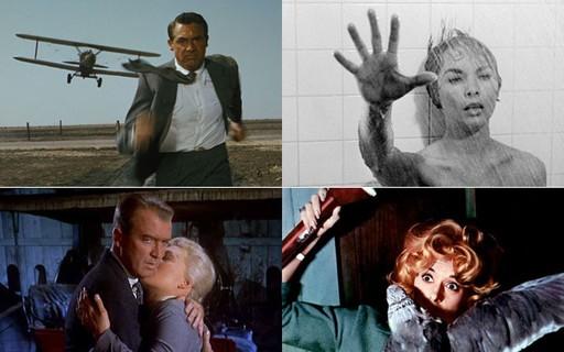 Os 31 melhores filmes de terror de todos os tempos - GQ   Cinema