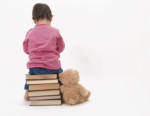 Quais são os primeiros sinais do autismo? (Foto: Thinkstock)