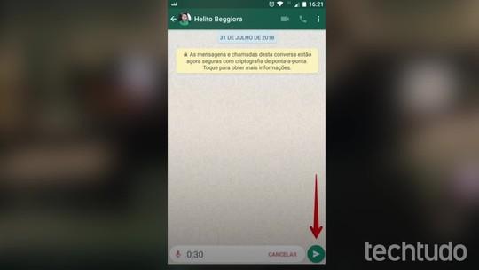 WhatsApp começa a liberar modo PiP para assistir a vídeos no Android