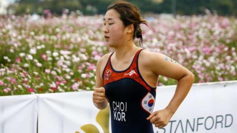 pierde triatlon gras pierdere în greutate sau pierdere de centimetru