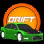 Driftkhana Freestyle Drift