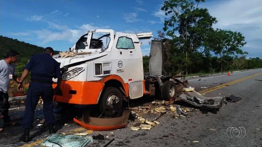 PM prende um dos suspeitos de explodir carro-forte em Campinaçu