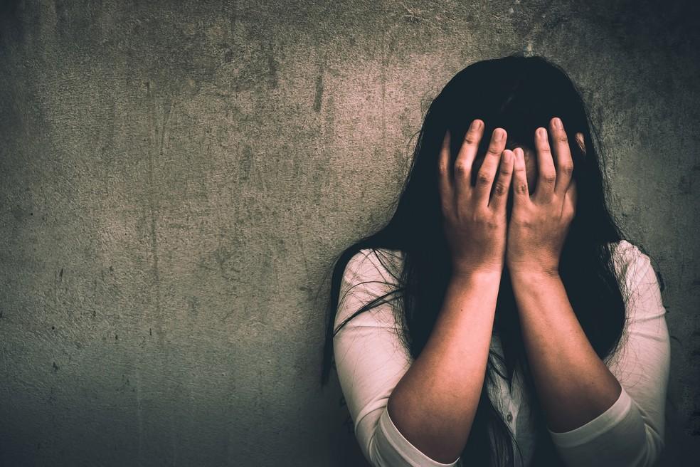 Violência contra a mulher gera concessões de medidas protetivas — Foto: Doidam10/Freepik