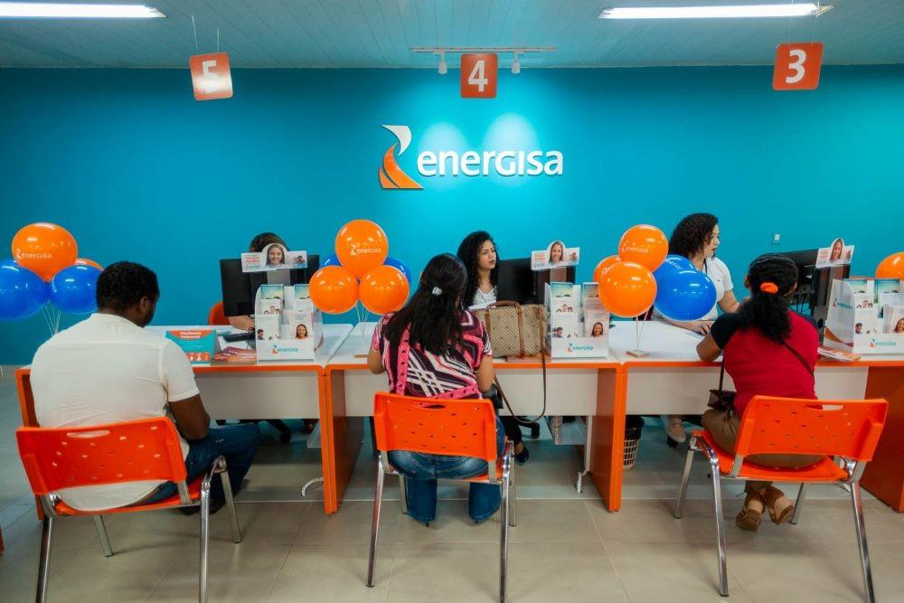 Energisa explica subsídio na conta de luz para clientes baixa renda