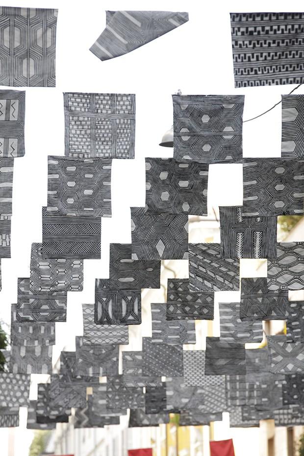 Faça um tour pela mostra que reúne design brasileiro em Milão (Foto: divulgação)