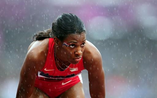 6 lições sobre resiliência de uma medalhista olímpica
