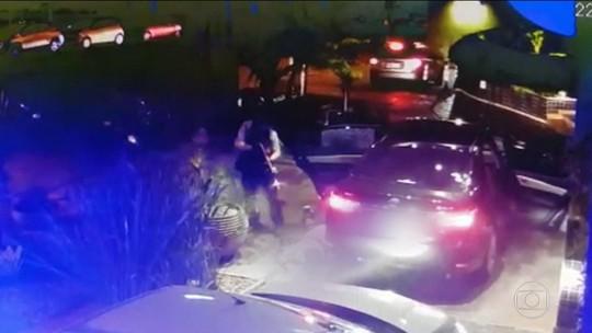 Chefe de facção executado em SP é suspeito de matar Gegê do Mangue