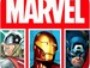 Marvel Comics para iPhone