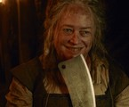 Kathy Bates em 'American Horror Story' | FX