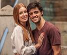 Globo/Artur Meninea