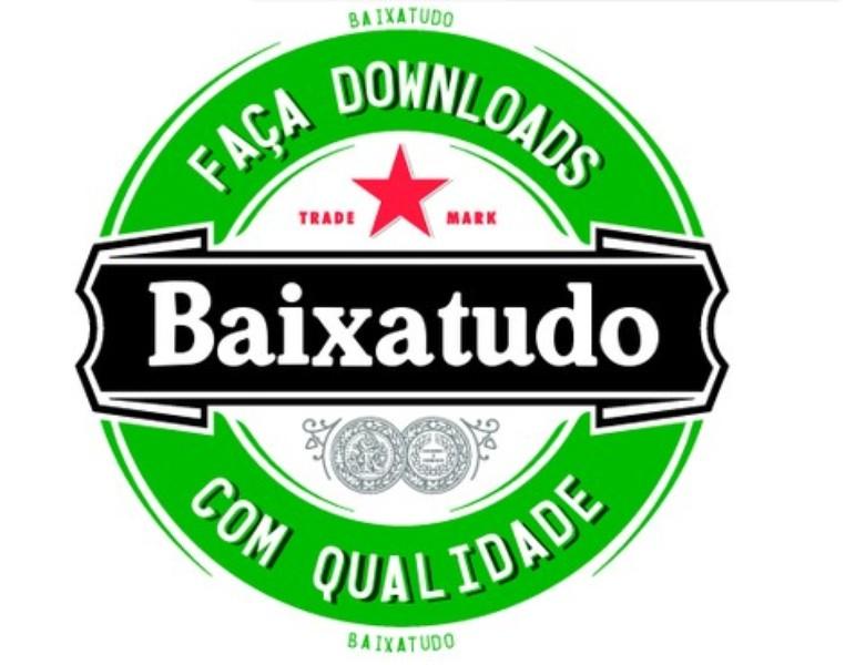Party Logo Download Techtudo